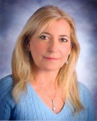 Carolyn Twyman
