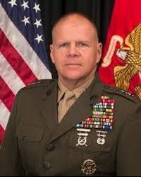 Lieutenant General Neller