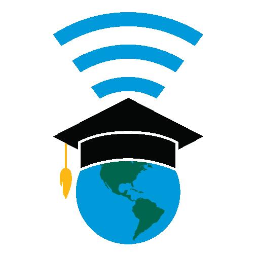 Scholar Plus Logo