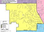 Trustee Map 2