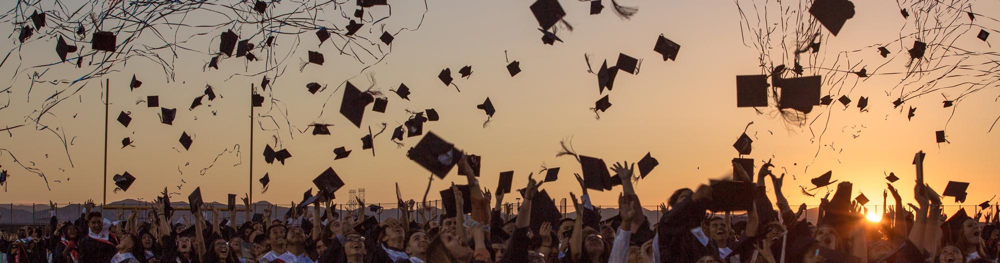HHS Graduation.jpg