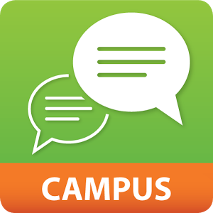 Logo for Infinite Campus Portal