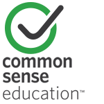 Common Sense Education: Certified Digital Citizenship