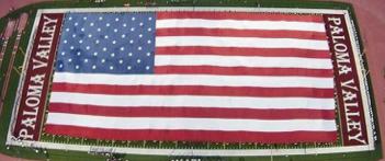 image flag 1